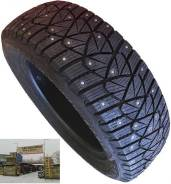 Goodyear UltraGrip 600, 195/65 R15