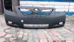 Бампер Toyota Camry 06-09 ACV40