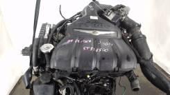Двигатель в сборе. Chrysler PT Cruiser, PT EDV. Под заказ