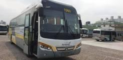 Daewoo FX120. Продам автобус -турист, 45 мест. Под заказ