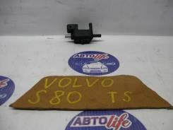 Клапан/Volvo S80 TS