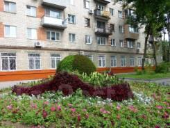 Куплю квартиру в центре Уссурийска. От агентства недвижимости или посредника
