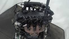Двигатель в сборе. Hyundai Accent G4EH. Под заказ