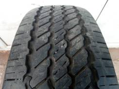 General Tire Grabber AW. летние, 2015 год, б/у, износ 40%