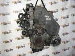 Контрактный двигатель RWPA Ford Transit Connect Tourneo Connect 1,8 TD