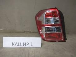 Фонарь левый Chevrolet Cobalt 2 (2011-нв) [94732091]