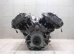 Двигатель в сборе. Volkswagen: Passat, Eos, Jetta, Scirocco, Golf Seat Altea, 5P1, 5P5, 5P8 Seat Leon, 1P1 Skoda Superb, 3T4, 3T5 Skoda Octavia, 1Z3...