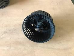 Мотор печки BMW X5
