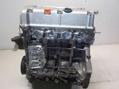 Двигатель в сборе. Honda: Jazz, Accord, CR-V, Legend, Civic, Pilot Двигатели: L12B1, L13B, L13Z1, LDA3, J30A4, J30A5, J35Y, JNA1, K20A, K20Z2, K24A, K...