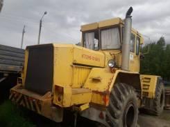 Кировец К-702МБА-01-БКУ. Продается трактора К-702