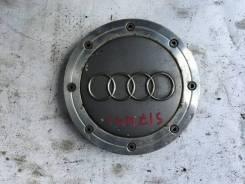 Колпак в диск Audi