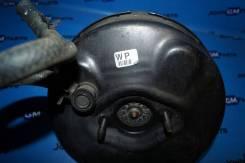 Вакуумный усилитель тормозов. Chevrolet TrailBlazer, GMT360 LL8