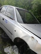Hyundai. NETU