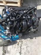 4J11 мотор двс Mitsubishi Outlander 2.0 наличие