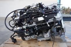 Двигатель 4.4 N63B44C на BMW 7-er 5-er наличие
