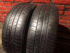 Bridgestone B250. Летние, 40%, 2 шт