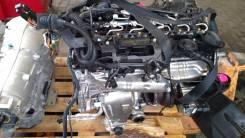 Двигатель N57D30A BMW X6 3.0D наличие с навесным
