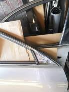 Дверь хонда аккорд правая NH623M8
