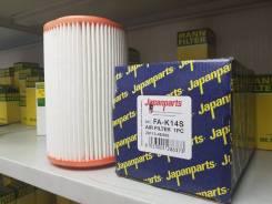 Фильтр воздушный Japan Parts FA-K14S