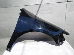 Крыло переднее правое Toyota Camry XV50 в Барнауле
