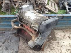 Двигатель Лада Калина 1,4 16кл