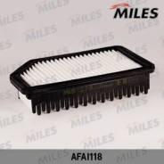 Фильтр воздушный Miles AFAI118