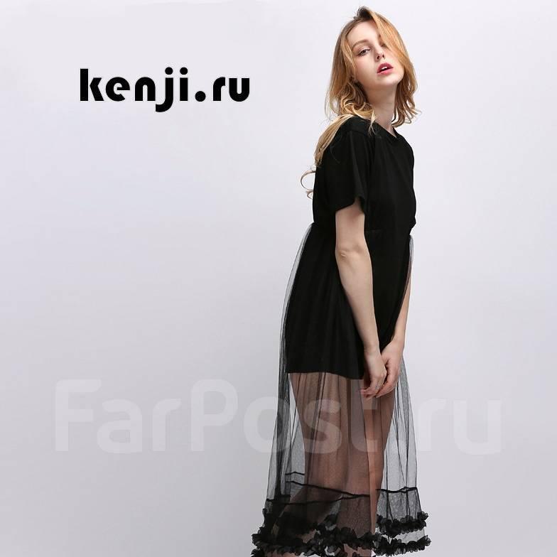 c2ec93811a66 Комбинация женская основная одежда, лето
