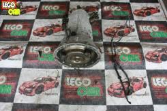 АКПП 722.618 Mercedes-Benz E320 S211 (LegoCar)