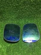 Стекло зеркала. Toyota Ractis, NCP100, SCP100