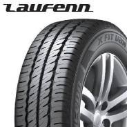 Laufenn X FIT Van LV01, 225/75R16C