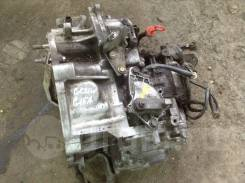 АКПП. Suzuki: Liana, Esteem, Cultus, Aerio, Cultus Crescent Двигатели: M16A, G15A