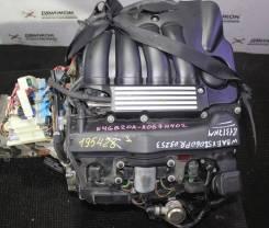 Двигатель в сборе. BMW: X1, 1-Series, 3-Series, X3, Z4 Двигатели: N20B20, N46B20, N43B20, M52B20TU, N42B20, N20B20B, N42B20A, N42B20AB, N20B20O0, N20B...