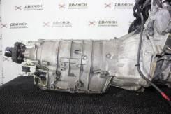 АКПП. BMW: X1, 1-Series, 3-Series, X3, Z4 Двигатели: N20B20, N46B20, N43B20, M52B20TU, N42B20, N20B20B, N42B20A, N42B20AB, N20B20O0, N20B20U0