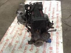 Двигатель в сборе Hyundai Avante/Accent G4FK