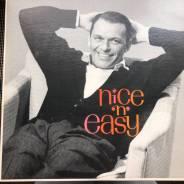 Винил Frank Sinatra – Nice 'N' Easy
