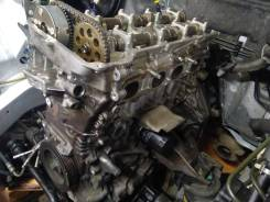 Двигатель в разбор j24b suzuki escudo 2.4, Grand vitara 2.4