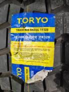 Toryo TR328. Всесезонные, 2019 год, без износа