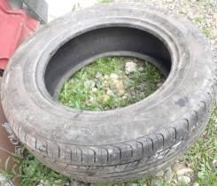 Bridgestone B650AQ, 205/65 D15