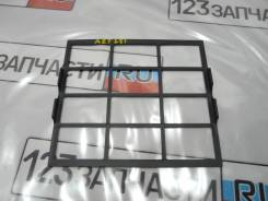 Рамка фильтра салонного Toyota Avensis AZT251