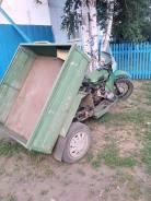 Урал. 250куб. см., исправен, птс, с пробегом
