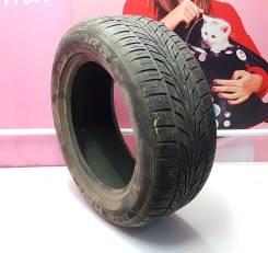 Aurora Tire Radial H107. Летние, 2007 год, 50%