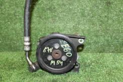 Гидроусилитель руля BMW 525