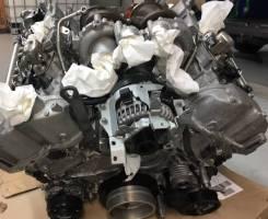 Двигатель S63B44B 4.4 BMW M6 наличие
