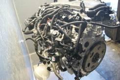 B57D30A мотор двс BMW G30 3.0D с навесным наличие