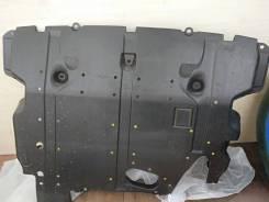 Защита двигателя. Subaru Impreza XV Subaru XV