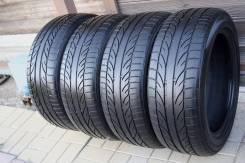 Bridgestone Potenza GIII, 215/55 R17