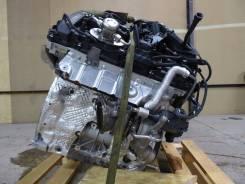 Двигатель B48B20B BMW F20 2.0 с навесным наличие