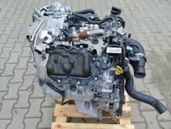 V9X мотор Infiniti QX70 3.0D с навесным наличие