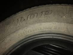 Dunlop Grandtrek AT20, 265/65/R17