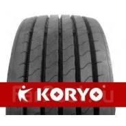 Koryo. Всесезонные, 2019 год, без износа